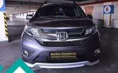 Dijual mobil bekas Honda BR-V E Prestige, Jawa Timur