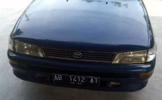 Toyota Corolla 1994 DIY Yogyakarta dijual dengan harga termurah