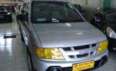 Jawa Timur, jual mobil Isuzu Panther LM 2008 dengan harga terjangkau