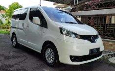Mobil Nissan Evalia 2012 XV dijual, Jawa Timur