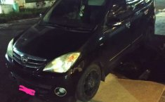 Jawa Barat, Toyota Avanza S 2011 kondisi terawat