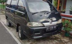 Mobil Daihatsu Espass 2006 dijual, Jawa Tengah