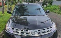 Dijual mobil bekas Nissan Murano V6 3.5 Automatic, Jawa Timur