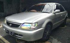 Mobil Toyota Soluna 2000 GLi dijual, Bali