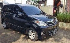 Jual mobil bekas murah Toyota Avanza S 2009 di DKI Jakarta