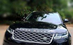 DKI Jakarta, Land Rover Range Rover 2017 kondisi terawat