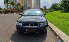 Audi A4 2004 Jawa Barat dijual dengan harga termurah