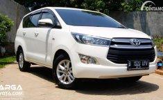 Toyota Kijang Innova Diesel Terlalu Mahal? Mending Pilih Innova Bensin Matik Atau Manual? Ini Saran Kami