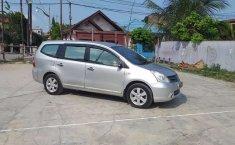 Jual Nissan Grand Livina XV 2007 harga murah di Sumatra Utara