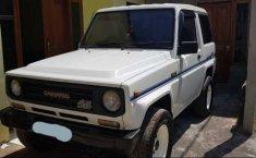 Jawa Timur, jual mobil Daihatsu Taft GT 1987 dengan harga terjangkau