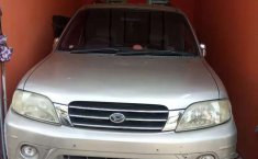 Jawa Barat, jual mobil Daihatsu Taruna FGZ 2001 dengan harga terjangkau