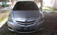 Mobil Toyota Vios 2010 dijual, Jawa Timur