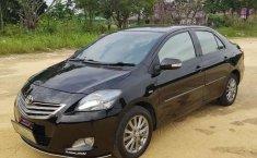 Toyota Vios 2012 Riau dijual dengan harga termurah