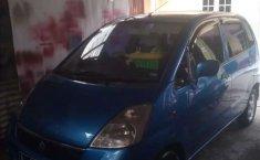 Jual mobil Suzuki Karimun Estilo 2007 bekas, Banten