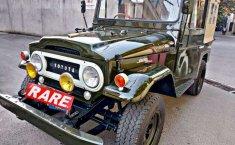 Dijual mobil bekas Toyota Hardtop , DKI Jakarta