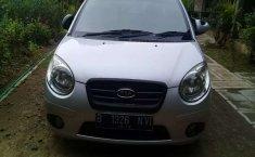 Jual mobil bekas murah Kia Picanto 2009 di DIY Yogyakarta