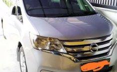 Jawa Barat, Nissan Serena Highway Star 2013 kondisi terawat