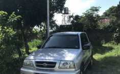 Suzuki Escudo 2006 Jawa Barat dijual dengan harga termurah