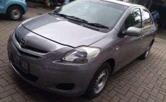 Jual Toyota Vios G 2012 harga murah di DKI Jakarta