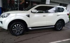 Jual Nissan Terra 2019 harga murah di DKI Jakarta