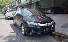 Jual Honda City S 2014 harga murah di Jawa Timur