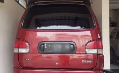 Jawa Timur, Daihatsu Espass 1.3 2003 kondisi terawat