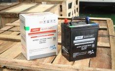 MMKSI Genuine Battery Kini Telah Tersedia di Seluruh Dealer Resmi Mitsubishi