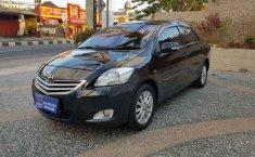 Jual mobil bekas Toyota Vios G 2011 dengan harga murah di DIY Yogyakarta