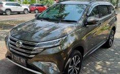 Jual mobil bekas murah Daihatsu Terios TX 2018 di DIY Yogyakarta