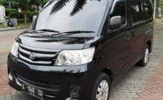 Jual mobil Daihatsu Luxio D 2012 bekas di DIY Yogyakarta