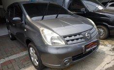Dijual mobil bekas murah Nissan Grand Livina XV AT 2010, Jawa Barat