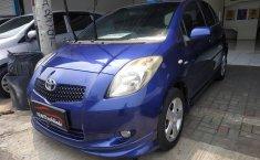 Jual mobil Toyota Yaris S AT 2006 harga murah di Jawa Barat