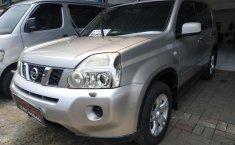 Jual mobil Nissan X-Trail 2.0 AT 2010 dengan harga terjangkau di Jawa Barat