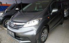 Jual mobil Honda Freed SD AT 2012 terawat di Jawa Barat