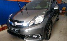 Mobil bekas Honda Mobilio E AT 2014 dijual, Jawa Barat