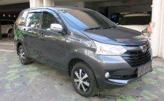 Mobil Daihatsu Great Xenia X Manual 2016 dijual, Jawa Timur
