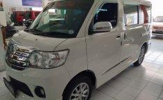 Mobil bekas Daihatsu Luxio X 1.5 Automatic 2017 dijual, DIY Yogyakarta