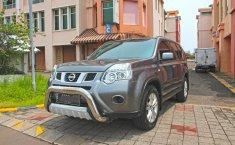 Jual Cepat Mobil Nissan X-Trail ST 2013 di DKI Jakarta