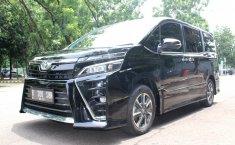 Jual mobil Mobil Toyota Voxy 2.0 AT 2018 terbaik di DKI Jakarta