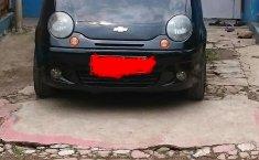 Jual Cepat Mobil Chevrolet Spark LS 2004 di Jawa Barat