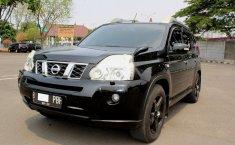 Jual mobil bekas murah Nissan X-Trail 2.5 XT AT 2008 di DKI Jakarta