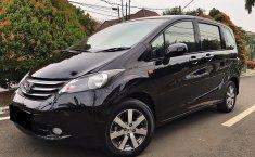 Jual mobil Honda Freed PSD 2019 harga murah di DKI Jakarta