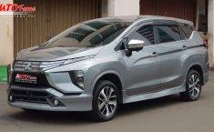 Jual Cepat Mitsubishi Xpander Sport 2018 di DKI Jakarta