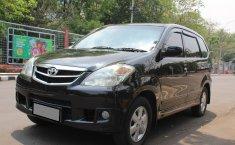 Jual mobil Toyota Avanza G 2011 terawat di DKI Jakarta