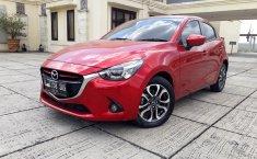Jual Cepat Mobil Mazda 2 GT 2016 di DKI Jakarta