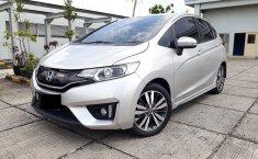 Jual mobil bekas murah Honda Jazz 1.5 RS 2015 di DKI Jakarta