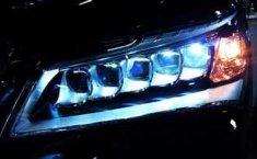 Ingin Pasang Lampu LED Aftermarket? Simak Tips Amannya Berikut ini