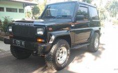 Jual Mobil Daihatsu Taft 2.8 Manual 1993 di Jawa Barat