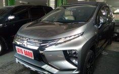 Jual Cepat Mobil Mitsubishi Xpander ULTIMATE 2018 di Jawa Barat