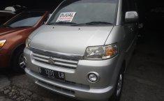 Jual Cepat Mobil Suzuki APV X 2007 di Jawa Barat